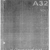 หนังสือ คู่มือซ่อมเกียร์ (A/T) NISSAN A32_Series (VQ20DE, VQ30DE) (TH)