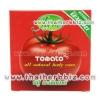 สบู่มะเขือเทศแจม Tomato Soap Jam