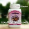 ยาแคปซูลกวาวเครือขาว ไดมอนด์เฮิร์บ จิรวรรณสมุนไพร (ขวด)