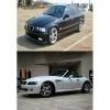 CD รวมวงจรสายไฟ BMW ซีรี่ย์ 3 และ Z3 ตั้งแต่ปี 88 - 97 แยกรุ่น แยกปี