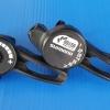 มือเกียร์ ชิมาโน 3X7 Speed (ของใหม่ถอด)