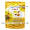 น้ำผึ้งแท้ราสยาน น้ำผึ้งแท้ 100% (แบบซอง)