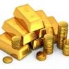 หลักการตั้งเรือสำเภาให้ถูกวิธีเพื่อเงินทองไหลมา