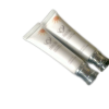 IRENE SILK &SHINY UV FOUNDATION CREAM