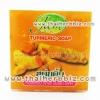สบู่ขมิ้นแจม Turmeric Soap Jam