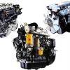 หนังสือ คู่มือซ่อม ระบบควบคุมเครื่องยนต์ 6HK1-TC และรหัสปัญหา รถบรรทุก ISUZU FXZ, GXZ Euro3, Euro4 (F&G Series) ภาษาไทย