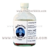 ยาหอมบำรุงหัวใจวังพรม หมอเฉลิมวังพรม สมุนไพรวังพรม 100g