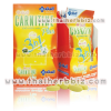 ยันฮี คาร์นิทีน พลัส Yanhee Carnitine Plus