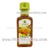 น้ำผึ้งดอยคำ น้ำผึ้งเกสรดอกลำไย น้ำผึ้งแท้ 100% ไม่แต่งกลิ่น 230 กรัม