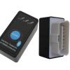 ELM327 MINI Bluetooth OBD-II แบบมีสวิทช์ เปิด-ปิดได้