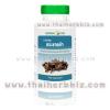 ยาแคปซูลกระชายดำ อ้วยอันโอสถ เฮอร์บัลวัน Herbal One