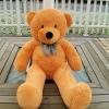 ตุ๊กตาหมีสีน้ำตาลอ่อน1เมตร