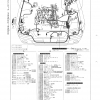 หนังสือ วงจรไฟฟ้า (Wiring Diaram) รถยนต์ bluebird sylphy 2000 ปี 2000 เดือน 8