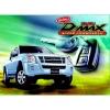 หนังสือ คู่มือซ่อมระบบกุญแจนิรภัย (immobilizer) รถยนต์ ISUZU D-MAX ตระกูล TF (TH)