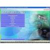 CD โปรแกรมรวม EPC TOYOTA / LEXUS PART CATALOG ตั้งแต่ปี 1980-2013