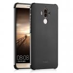เคส Huawei Mate 9 จาก COCOSE