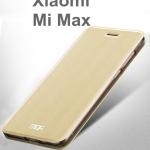 เคส Xiaomi Mi Max พับหนัง MOFI