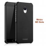 เคส Meizu M5 Note จาก COCOSE