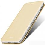 เคส Huawei Mate 9 ฝาพับ MOFi