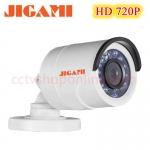 JIGAMI JM-B16C0TIRP