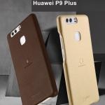 เคสหนัง Huawei P9 Plus จาก Lenuo