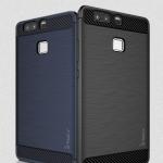 เคส Huawei P9 กันกระแทก จาก iPaky