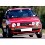 CD คู่มือซ่อมและ Wiring Diagram Volk Swagen Golf 1986