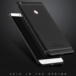 เคส Xiaomi Mi Max Cocose รุ่น 0.6 mm