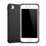 เคส iPhone 7 จาก COCOSE