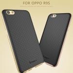 เคส OPPO R9s จาก iPaky