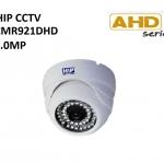 กล้องวงจรปิด CCTV CMR921DHD 2.0mp