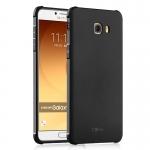 เคส Samsung Galaxy C9 Pro จาก COCOSE