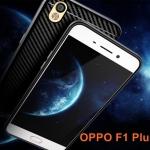 เคส OPPO F1 Plus จาก U.CASE