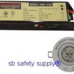 ไฟฉุกเฉิน LED Batter Pack (Emergency Light Max Bright Kit and Battery Pack Series)