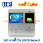 HIP Ci805U