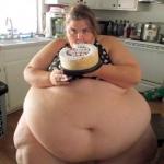 ความรู้เกี่ยวกับยาลดความอ้วน 2
