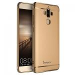 เคส Huawei Mate 9 แบบโครเมี่ยม หัว-ท้าย iPaky