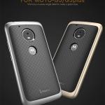 เคส Moto G5 Plus จาก iPaky