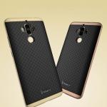 เคส Huawei Mate 9 จาก iPaky