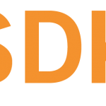 SDK ของเครื่องสแกนลายนิ้วมือและเครื่องสแกนใบหน้า