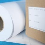 กระดาษโฟโต้ฟูจิ (Fuji) รุ่น Crystal Archive 260g ชนิดผิวด้าน แบบม้วน หน้ากว้าง 36นิ้ว ความยาว 30เมตร