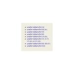 CD วงจรไฟฟ้า WIRING DIAGRAM รถยนต์ VOLVO C30 S40 V50 S60 C70 V70 XC70 S80 XC90 ช่วงปี 2004-2008