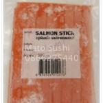 แซลมอนสติ้ก Mato Sushi
