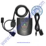 HIM (Honda Interface module) สำหรับรถยนต์ Honda OBD-I (3pin) & OBD-II (16pin)