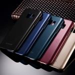 เคส Samsung Galaxy S7 แบบฝาหลังแข็ง