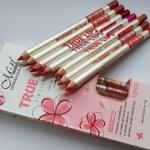 ME NOW TRUE LIPS Lip Liner Pencil