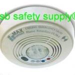 ไฟฉุกเฉิน LED Ceiling (Emergency Light Max Bright CEL LED Series)