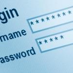 ระบบรหัสผ่านของเครื่องสแกนลายนิ้วมือ (admin หรือผู้ดูแล)