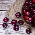 5 ผลไม้มหัศจรรย์ ลดน้ำตาลในเลือด สำหรับผู้ป่วยเบาหวาน