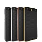 เคส Huawei P10 Plus จาก iPaky